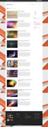 09_blog%20-%20mycircul.__thumbnail