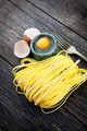 Egg pasta - PhotoDune Item for Sale