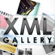 XML Photo / Design Gallery 1.0 - ActiveDen Item for Sale