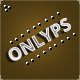 Onlyps
