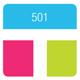 Taylor501