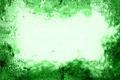 Green Border - PhotoDune Item for Sale