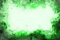 Green Grunge - PhotoDune Item for Sale