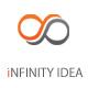 InfinityIdea