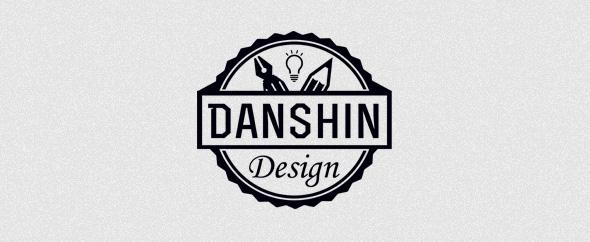 DanshinDesign