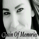 Chain Of Memories  - AudioJungle Item for Sale