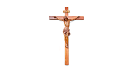 Religious - Christ