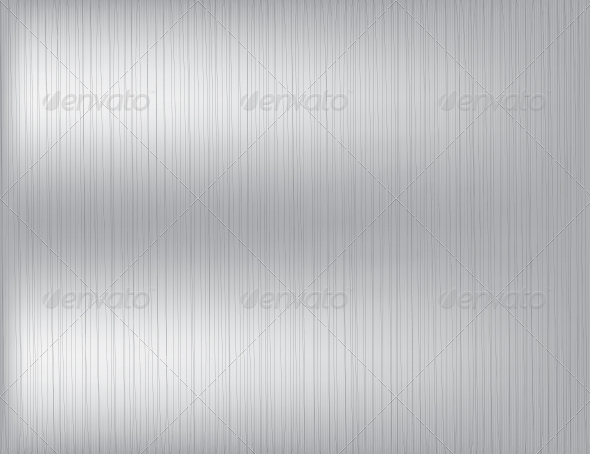 GraphicRiver Vector iron texture 4169496