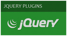 Useful jQuery plugins