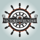 VictoriousThunder