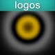 Crystal Sparks Logo 5