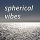 Spherical Vibes - AudioJungle Item for Sale