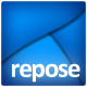 Repose Showcase - CodeCanyon Item for Sale
