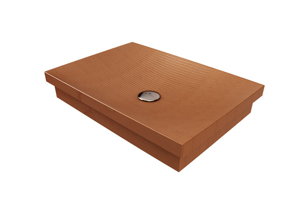 3DOcean Wood Sink 4176795