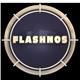 flashnos