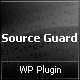Source Guard for WP - Source Encoder/Encryptor - CodeCanyon Item for Sale