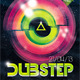 Dubstep Flyer Party - GraphicRiver Item for Sale