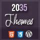 2035Themes