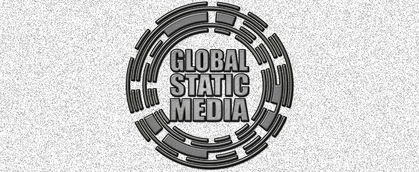GlobalStaticMedia