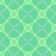 Download Vector Emerald Green Pattern with Elegant Lines