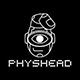 PHYSHEAD