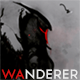 Wanderer - AudioJungle Item for Sale