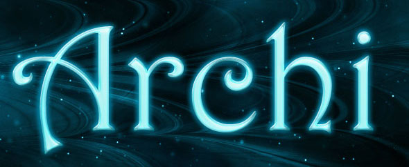 archytheone