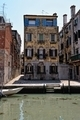 Cityscape of Venice. - PhotoDune Item for Sale