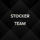 Stockerteam