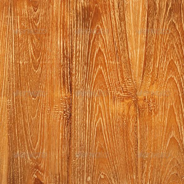 PhotoDune Vintage wood 4184712