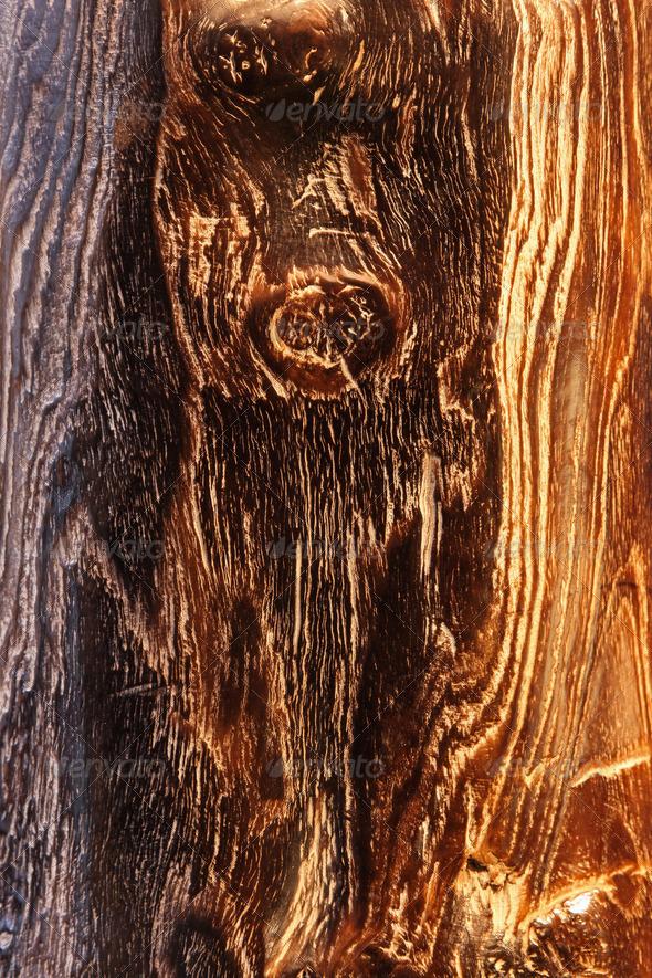 PhotoDune Wood knot 4184713