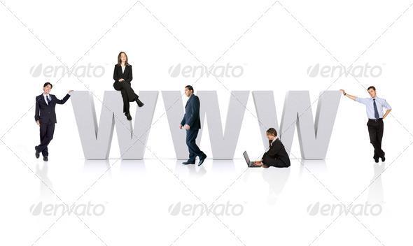 PhotoDune business www 452645