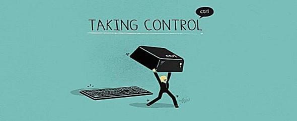ControlMusic