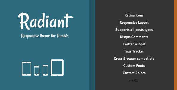 radiant-responsive-theme-for-tumblr