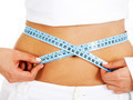 girl - weight loss