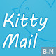 Kittymail Newsletter Template - ThemeForest Item for Sale