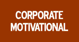 The Corporate Motivational Collection