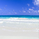 Beach 1 - VideoHive Item for Sale