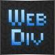 Web-Div
