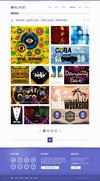 08-portfolio-1.__thumbnail