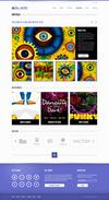 12-portfolio-project-1.__thumbnail