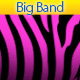 Big Band Swing with Fun Vocals - AudioJungle Item for Sale