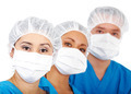 medical team - PhotoDune Item for Sale