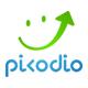 Picodio80x80