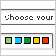 ::Choose your color:: - ActiveDen Item for Sale