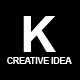 KhanCreativeIdea