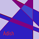 Intense Logo - AudioJungle Item for Sale