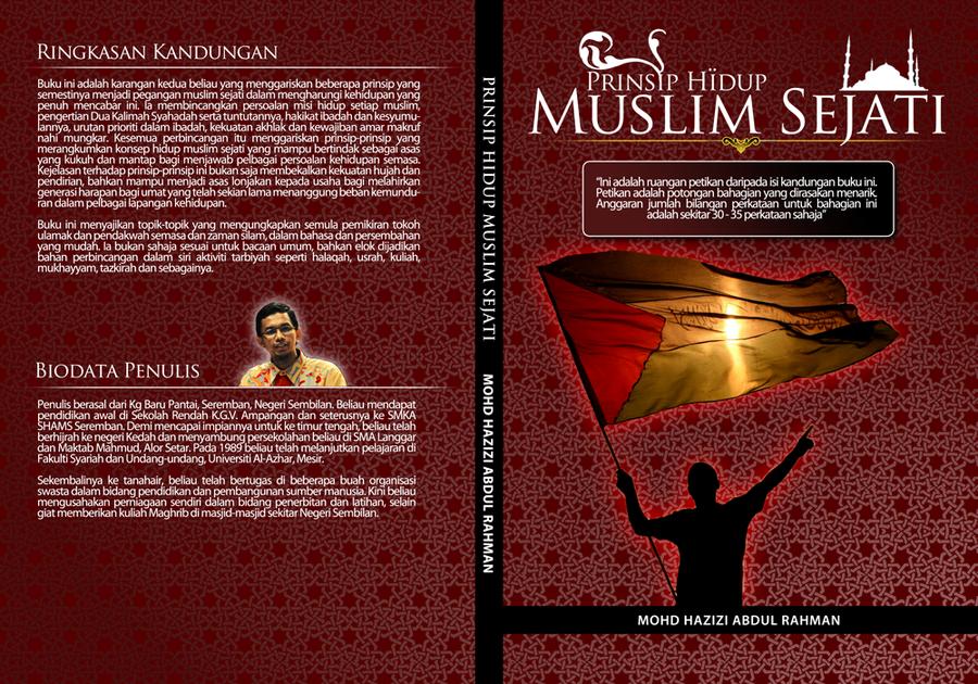 Book Cover Design Picture