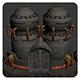 Sci-Fi Machine Pack 1 - 3DOcean Item for Sale