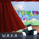 Theater For Kids - VideoHive Item for Sale